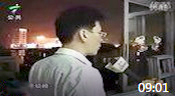 广东电视台向你推介顶立隔音窗